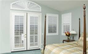 Home Depot French Door - blinds great french door blinds home depot exterior french doors