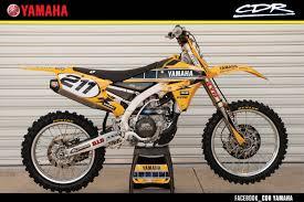 yamaha motocross boots blog motocross news mxstore u0027s own moto insider 8 mxstore australia