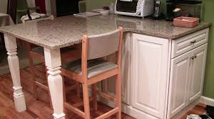 kitchen island legs unfinished kitchen island legs unfinished home design easy and