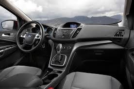 interior design interior of ford escape beautiful home design