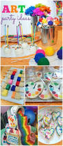 best 25 birthday bash ideas on pinterest 30th birthday party