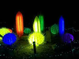 hunter valley gardens christmas lights spectacular by ivana katz