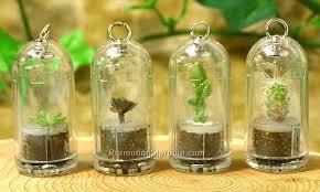 pet tree keychain china wholesale