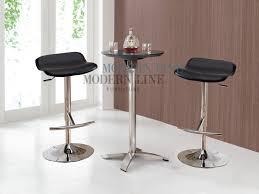 bar stools admirable white folding bar stools archives a bar