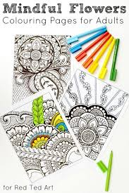 68 children colouring images drawings