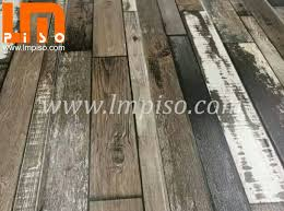 china laminate flooring supplier sale laminated floors wood