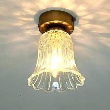bare light bulb cover ceiling light bulb covers ceiling light bulb covers bare ceiling