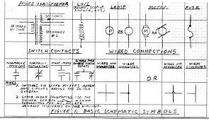 component schematic symbol chart photo symbols images patent