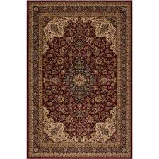 Wood Stove Rugs Flame Retardant Area Rugs Rugs The Home Depot