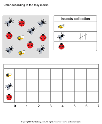 free worksheets picture graph worksheets for first grade free