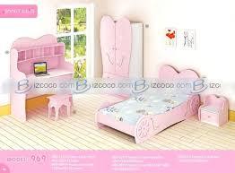 princess bedroom furniture princess bed furniture girls princess bedroom furniture and girls