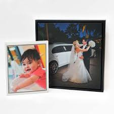 wedding albums for professional photographers wedding albums photo books album palace