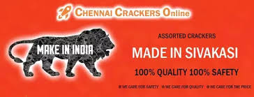 where does one buy crackers for diwali at koramangala bengaluru