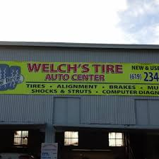 lexus mechanic san diego welch u0027s tire auto center 18 reviews tires 3724 main st san