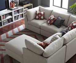 Sleeper Sofa Slipcover Full Sofa Rooms To Go Sectional Sofa Has One Of The Best Kind Of
