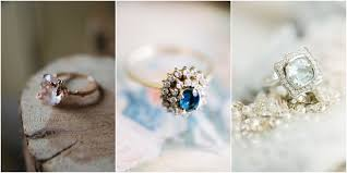 old wedding rings images Love old fashion wedding ring wedding fashion decor jpg