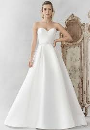 find a wedding dress wedding dresses