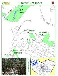 Greenbelt Austin Map by Barrow Preserve Map 7715 Longpoint Drive Austin U2022 Mappery