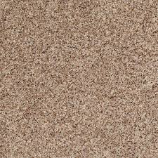 beige cream carpet samples carpet u0026 carpet tile the home depot