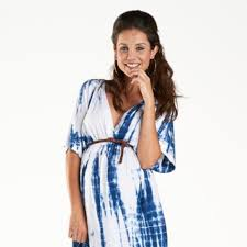 trendy maternity clothes trendy maternity clothes popsugar