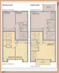 hampshire mews maziar moini broker home leader realty inc floorplans are not to scale and is subject to architectural review and revision including without limitation the unit being constructed with a layout that