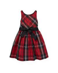 Girls Clothes  Outfits  Sizes 216  Ralph Lauren