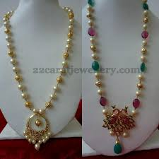 1 gram gold jewelry jewellery designs