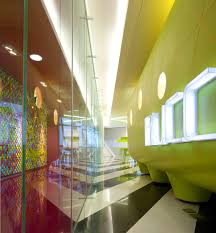 Colleges With Good Interior Design Programs Designer Cooking Schools Construction Architects And Interiors
