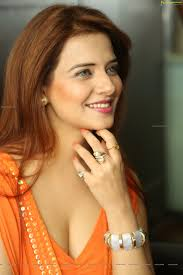 heroine saloni wallpapers saloni high definition image 67 tollywood actress wallpapers