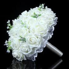 fleur artificielle mariage bouquet de fleurs artificielles mariage pas cher map titecagne