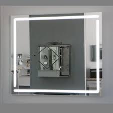 ingenious inspiration ideas bathroom mirror anti fog nrg free