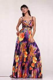 purple and orange wedding dress yellow and purple prom dresses fashion dresses