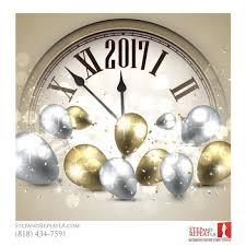 new years party backdrops 8 best nye backdrops images on nye party party