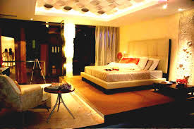master bedroom layout designs large master bedroom design ideas