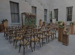 table and chair rentals ta chair crossback chair wonderful chair rentals san jose an event