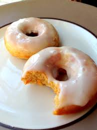 carrot cake donuts recipe car pictures car canyon
