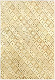 Living Room Carpet Rugs 208 Best Moroccan Rugs Images On Pinterest Moroccan Rugs