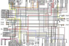 1982 yamaha virago 750 wiring diagram gandul 45 77 79 119
