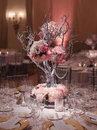 unique centerpieces unique wedding decorations wedding corners