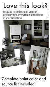 grey living room before and after complete ish paint color and