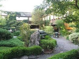 colorado u s japanese gardens denver u0027s best hidden restaurant patios