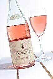 rosé wikipedia