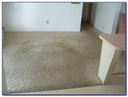 surface source laminate flooring darlington oak flooring home