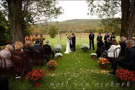 outdoor fall wedding ideas wedding throw blankets outdoor wedding locations cheap wedding