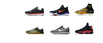 Cool Desk Accessories For Men by Nike Mens Shoes Clothing And Accessories Nike Com Uk