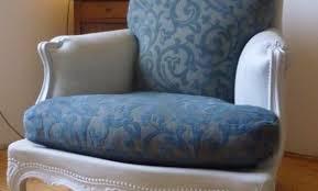 customiser canapé déco customiser un vieux canape nimes 1316 customiser t shirt