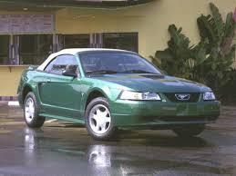 2000 blue mustang photos and 2000 ford mustang convertible photos kelley