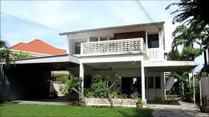 penang tanjung bungah sea front luxury bungalow for sale to let