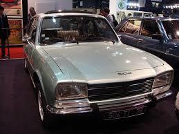 peugeot 504 interior 1979 peugeot 504 partsopen