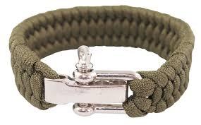 make bracelet paracord images Parachute bracelets centerpieces bracelet ideas jpg
